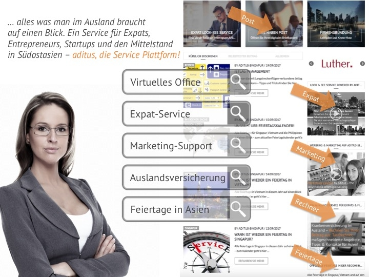 aditus-dashboard
