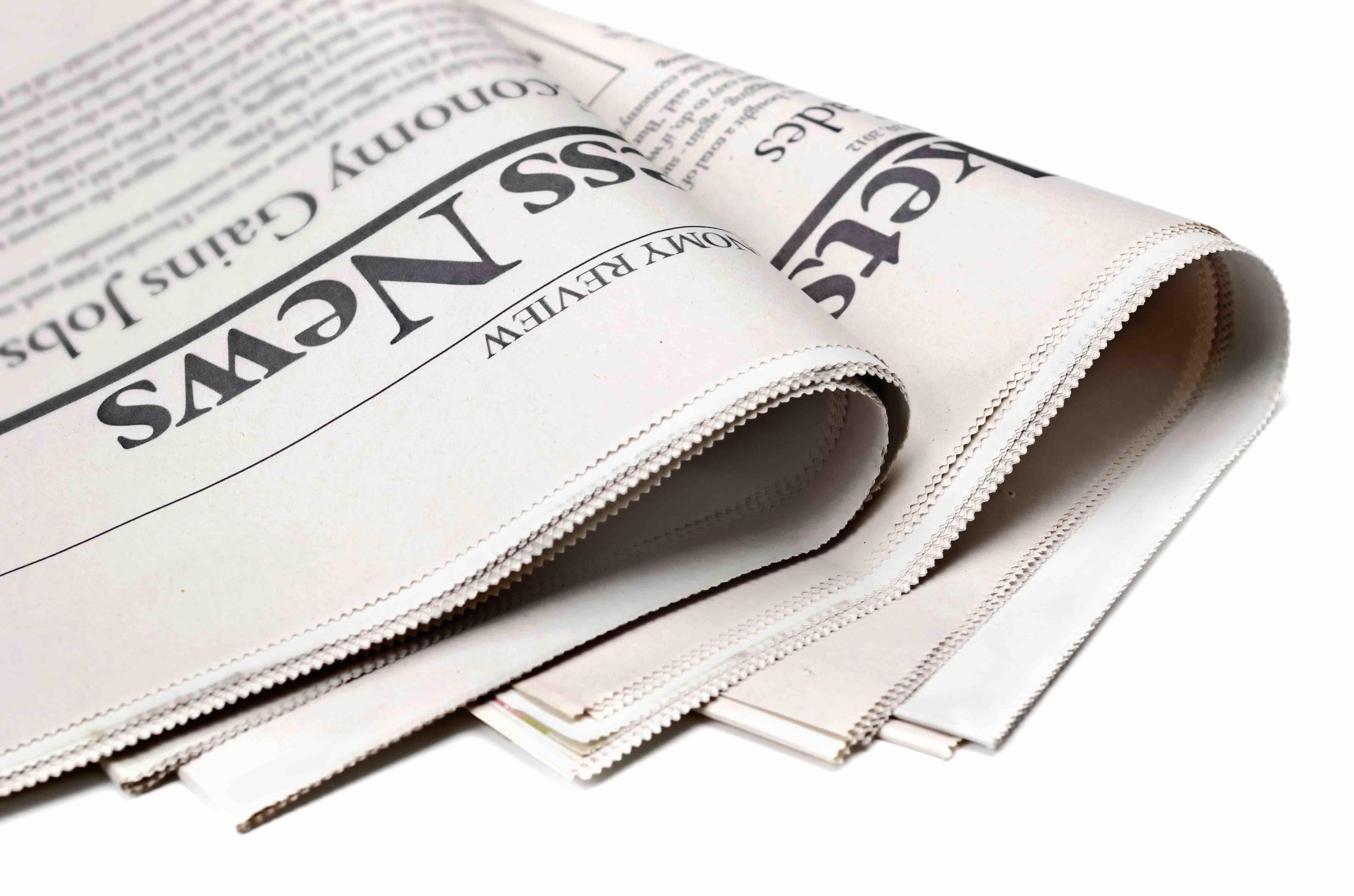 newspaper_1_LR