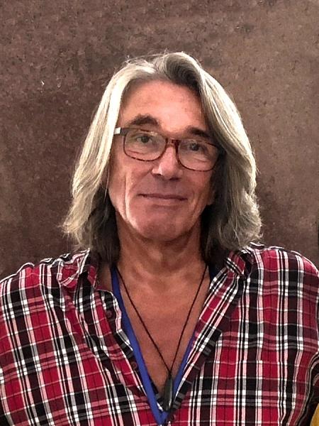 Bernd Wiesen (Fotograf)