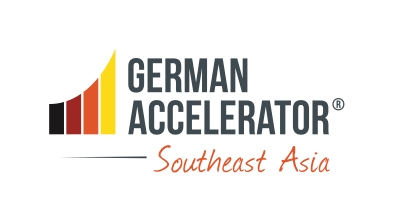German Accelerator Southeast Asia