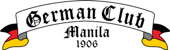 Germanclub-Logo