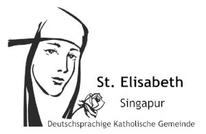 Katholische-Gemeinde-SG
