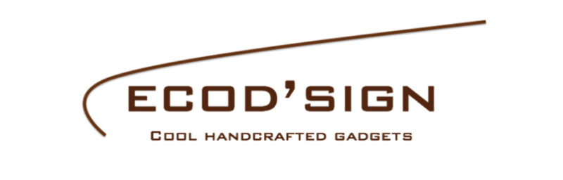 Logo-ecodsgn