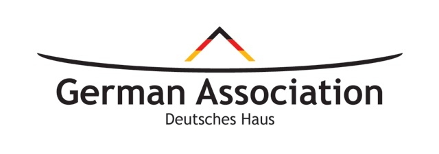 German Association Singapore