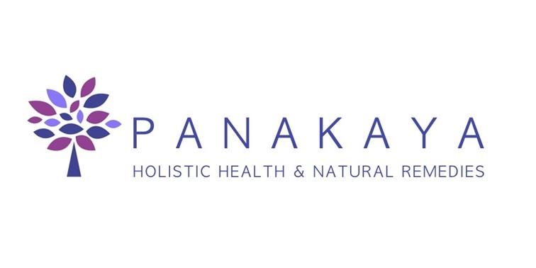 Panakaya-Logo-groß
