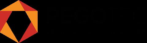 Pegotec Logo