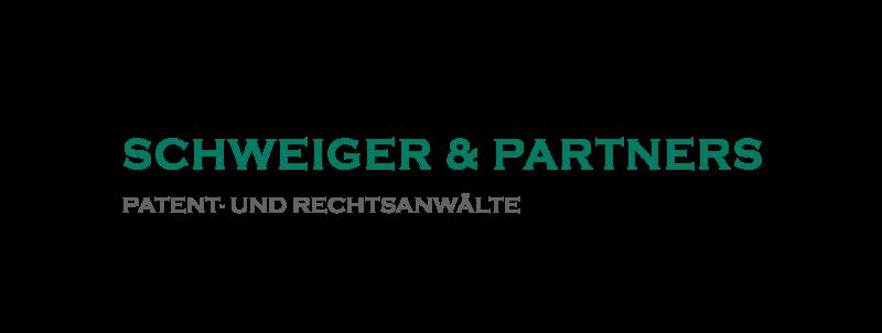 Schweiger-Partners-Logo-2