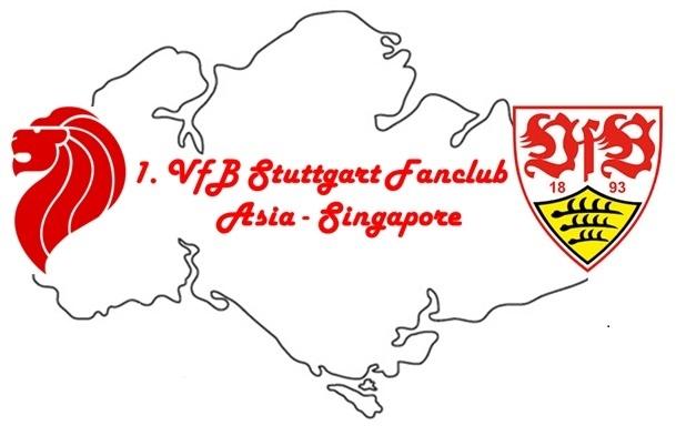 VFB Fanclub Asia