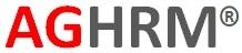 aghrm logo (R)