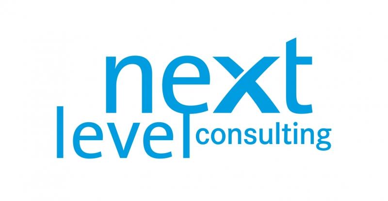 nlconsulting_Logo_c_rgb