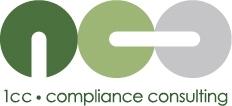 1cc_Logo_03