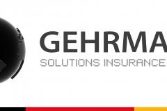 Gehrmann