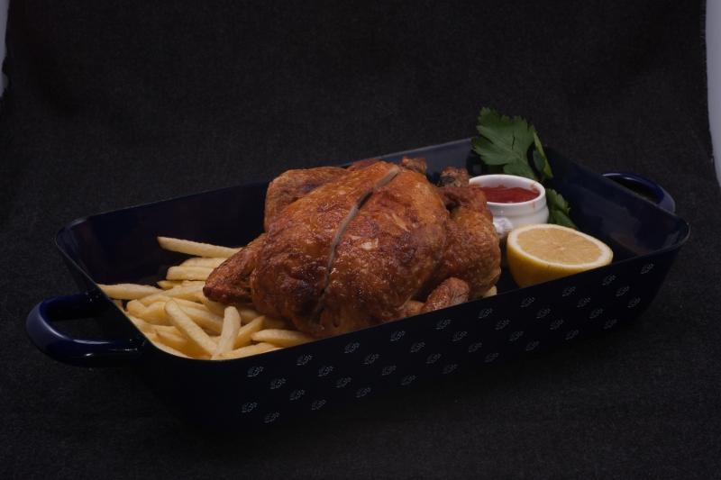 118-Paulaner_Food-2016-6262-1-roast-chicken-Octoberfest-min