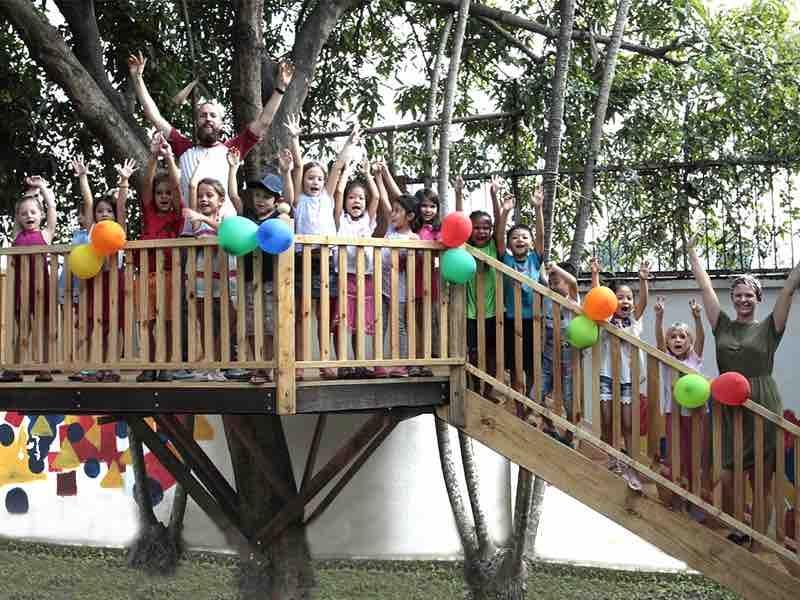 IGS Kindergarten