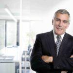 Suchen Sie einen Spezialisten in Sachen Patentrecht?