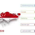 aditus-singapur – meistbesuchte Business-Plattform für Singapur!