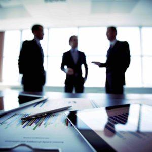 Business Tipps – Guanxi, eine Hand wäscht die andere