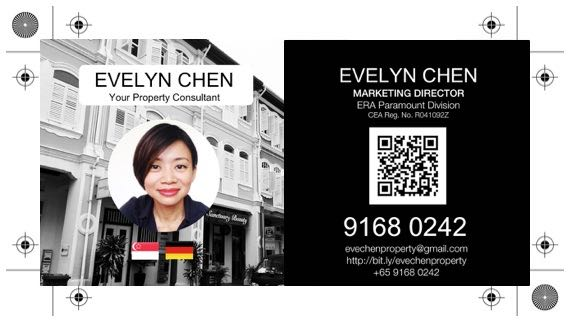 Evelyn-Chen-Contacts