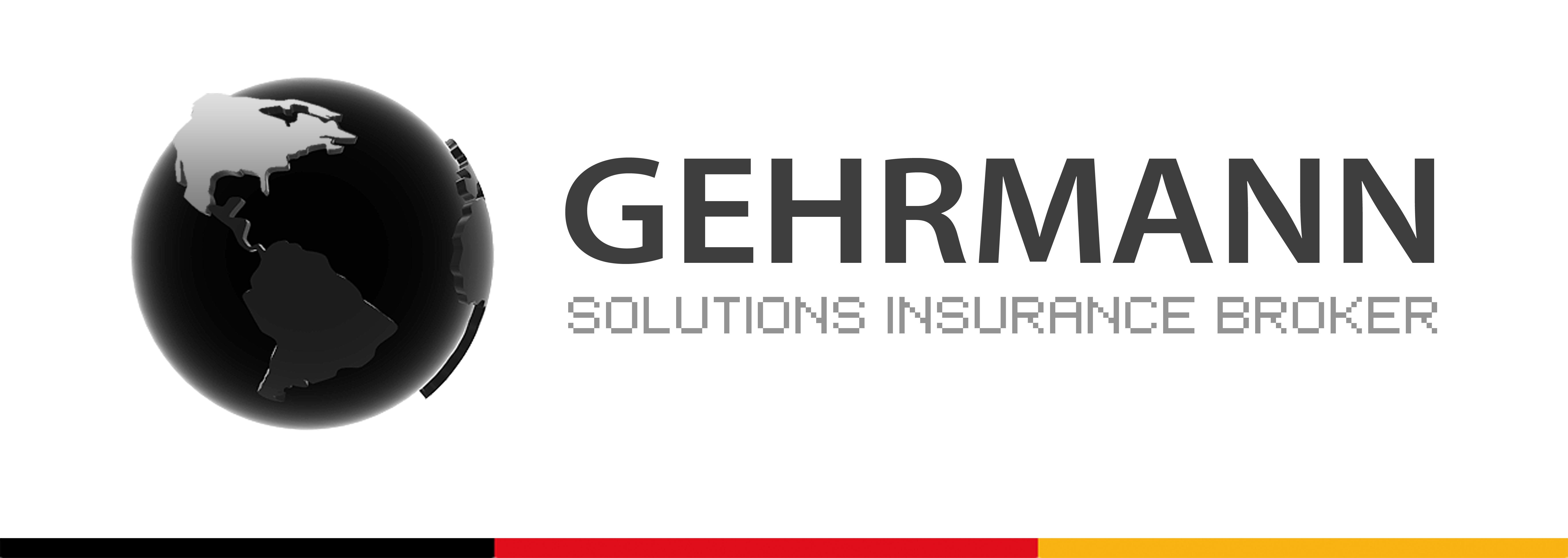 gehrmann-logo