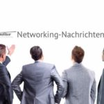 Die besten Networkings in Singapur!