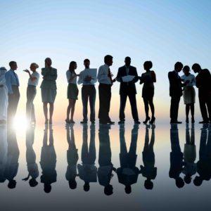 Professionelles Networking in Singapur – Tipps für den erfolgreichen Business-Start in Singapur