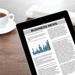 Singapore International Arbitration Centre – 6. Auflage der Schiedsordnung veröffentlicht!