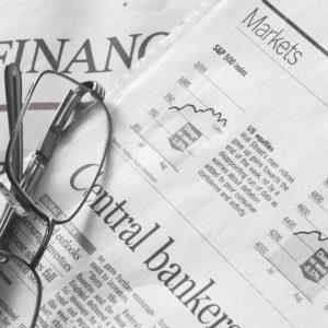 Steuervorteil in 2017 für Firmen in Singapur!