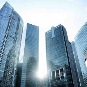 Expansion nach Singapur – was vor dem ersten Schritt unbedingt zu bedenken ist!