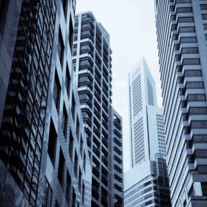 Singapur – Ausgangspunkt für Südostasien