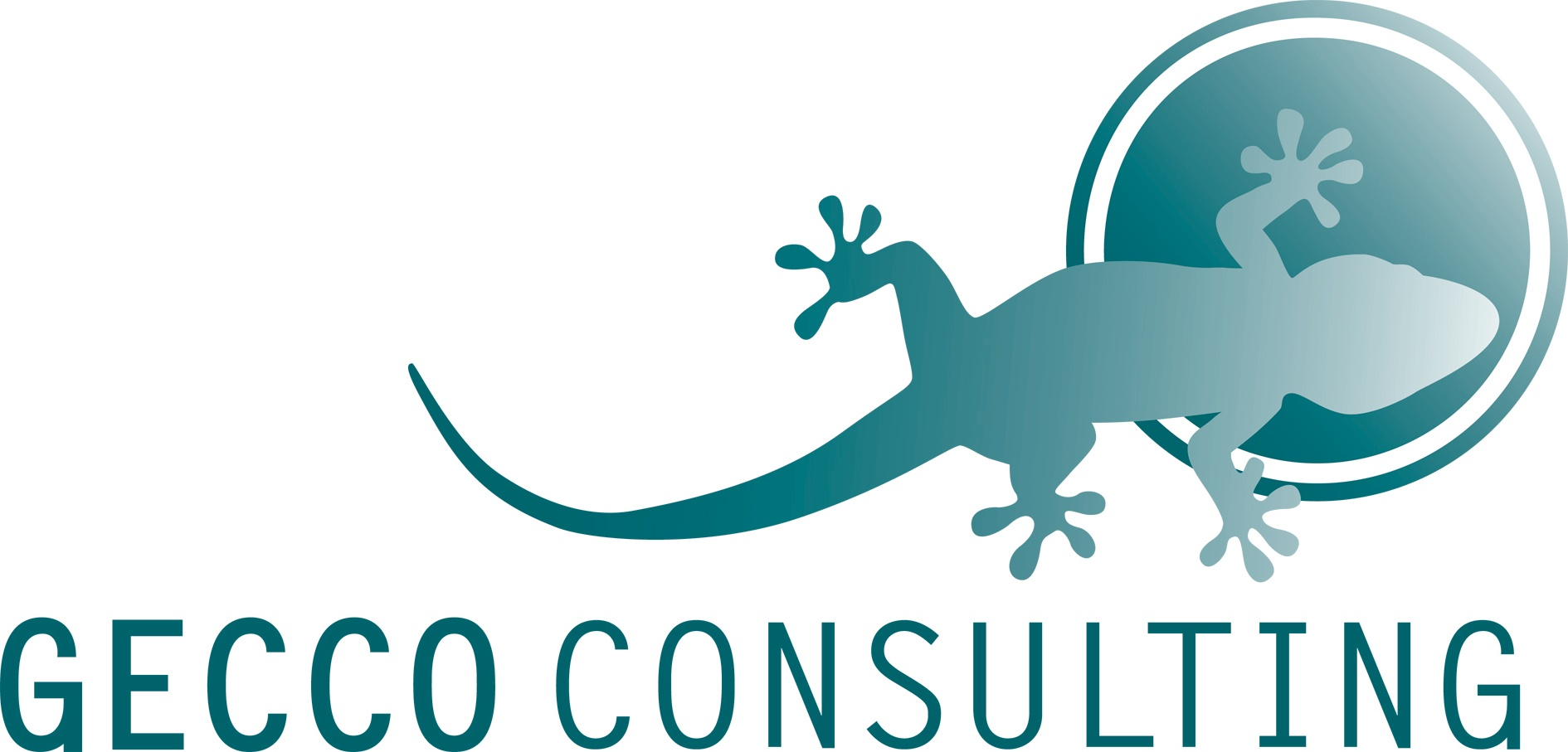 Gecco_Logo_Bild_Schriftmarke_quer_186KB