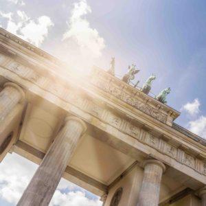 Das Deutschlandbild in Singapur – Tipps & Tricks