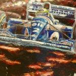 Grand Prix – Ausstellung