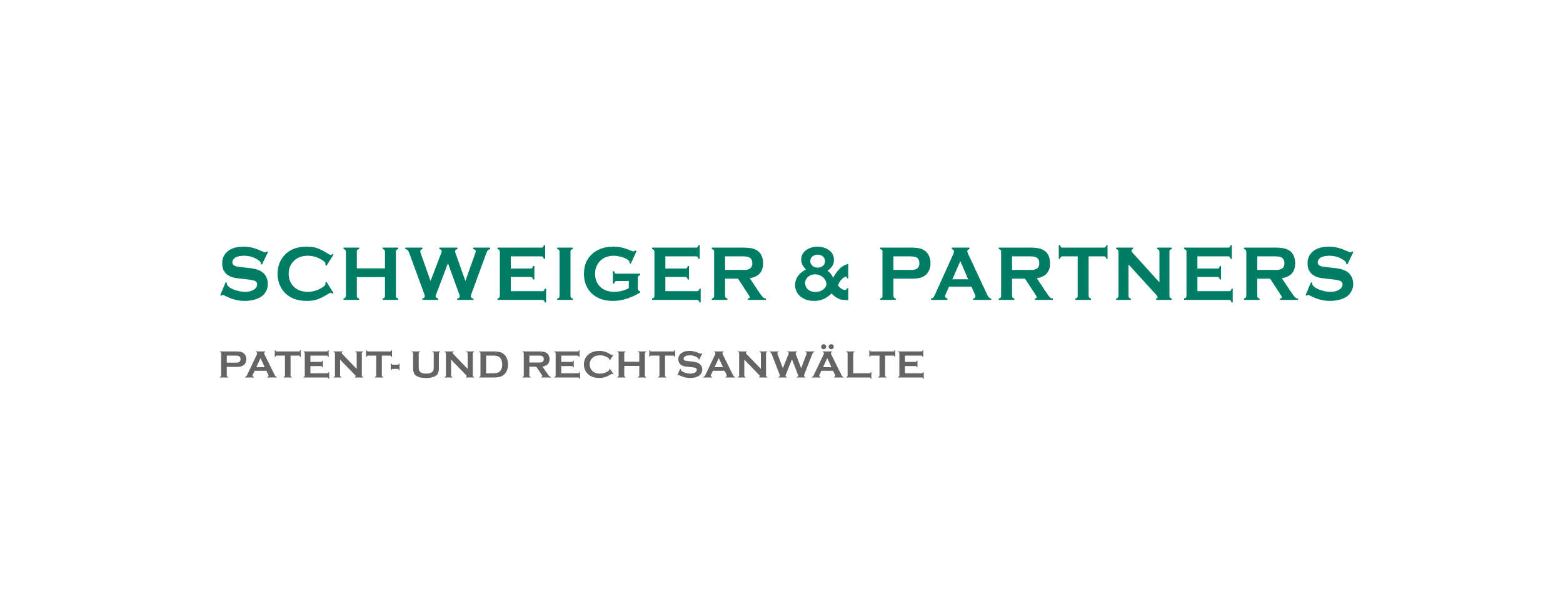 schweiger-partners-logo-1