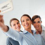 Online-Marketing – ein Vortrag mit Lars Culmann von aditus