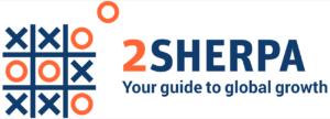 2sherpa_logo