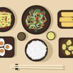 Vietnamesisch kochen