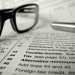 Singapurs Steuersystem – was zu beachten ist!
