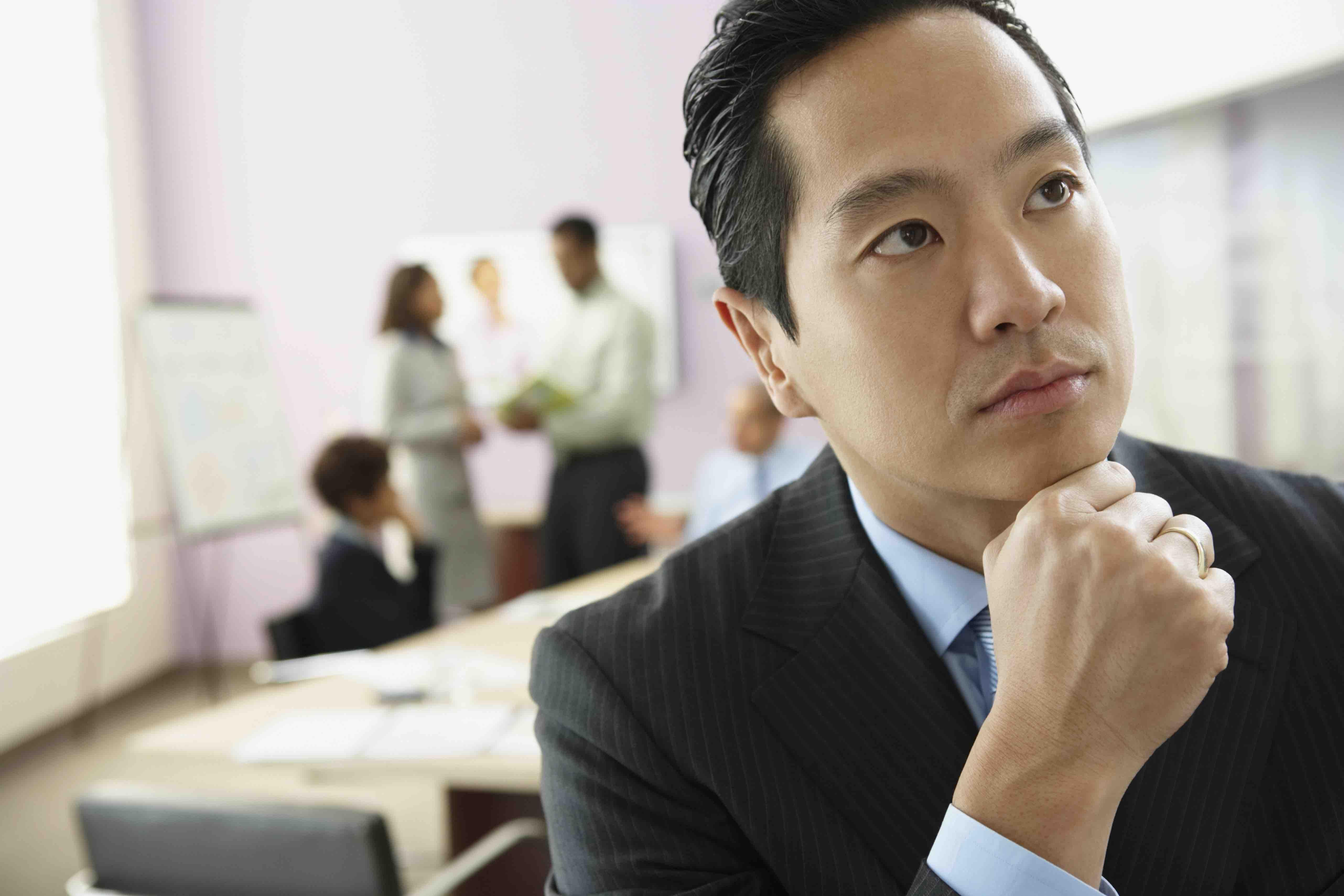 Verhandeln in Asien: Gesicht wahren – Tipps & Tricks!