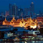 Quo vadis Thailand