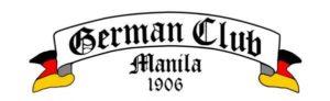 german-club-manila_1