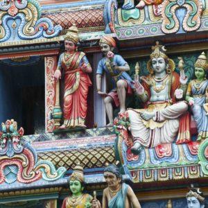"""""""Im Schatten von Angkor"""" – Archäologie und Geschichte in Südostasien"""