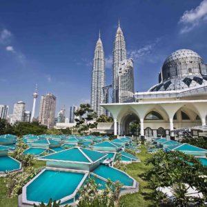 Malaysia – Erweiterter Geltungsbereich der Quellensteuer