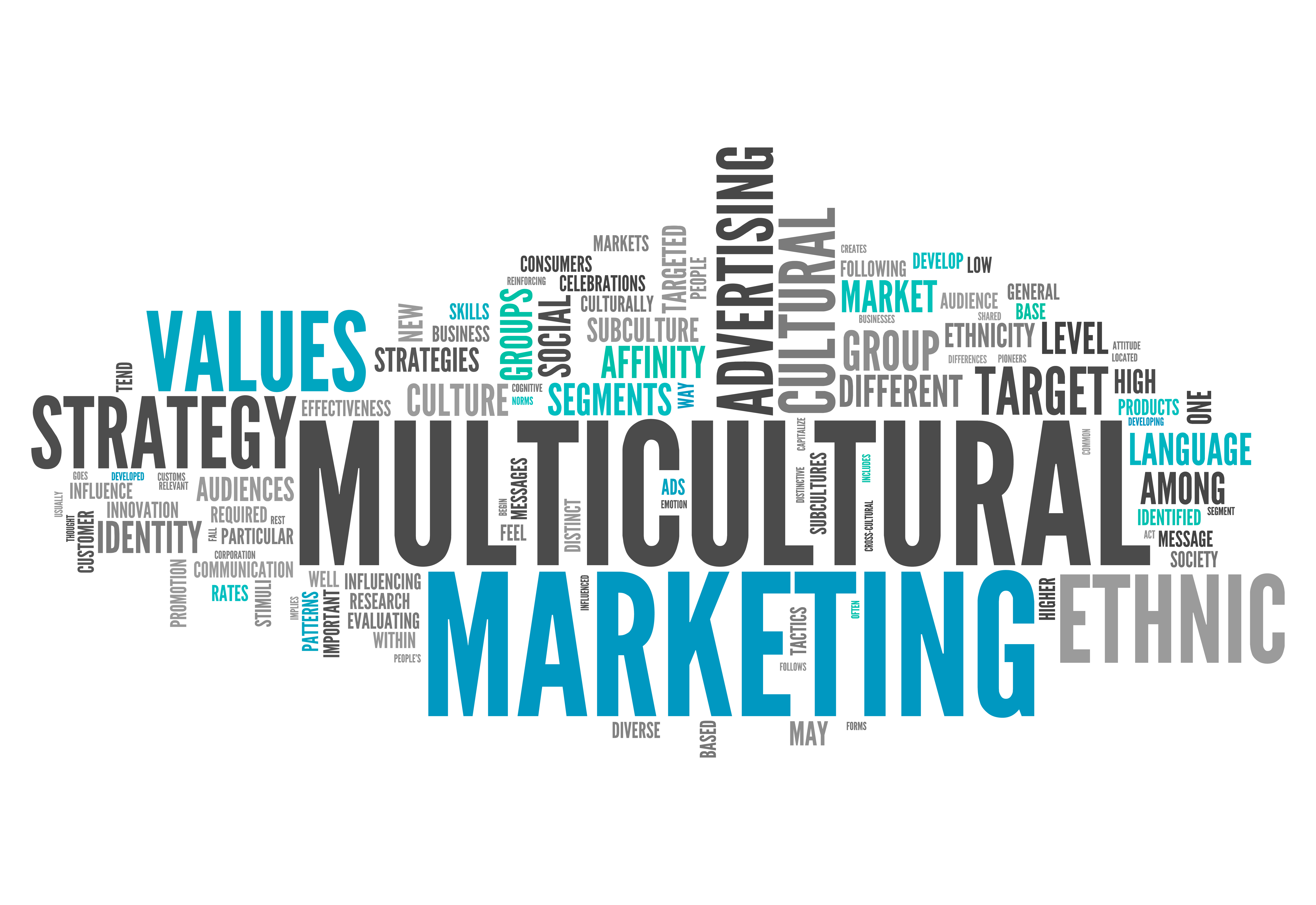 Vortrag: Mit kleinem Werbebudget in Kürze den maximalen Marketingerfolg erzielen