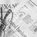 Immobilien-Finanzierungen für Steuerausländer – eine nicht zu unterschätzende Herausforderung