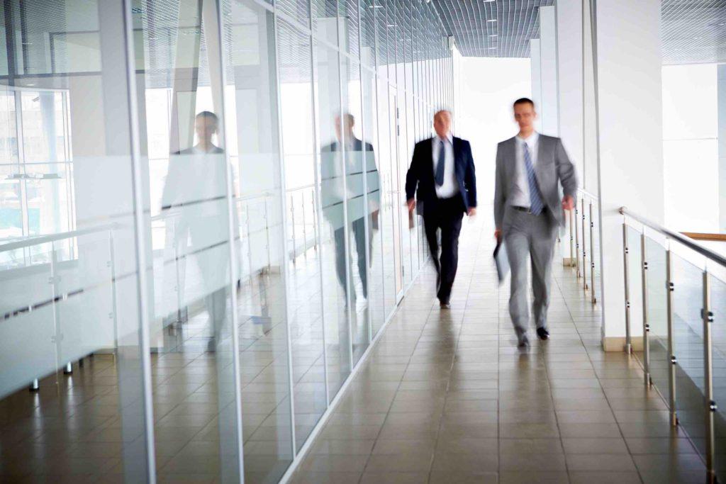 Sieben Tipps für den erfolgreichen Business-Start in Singapur!