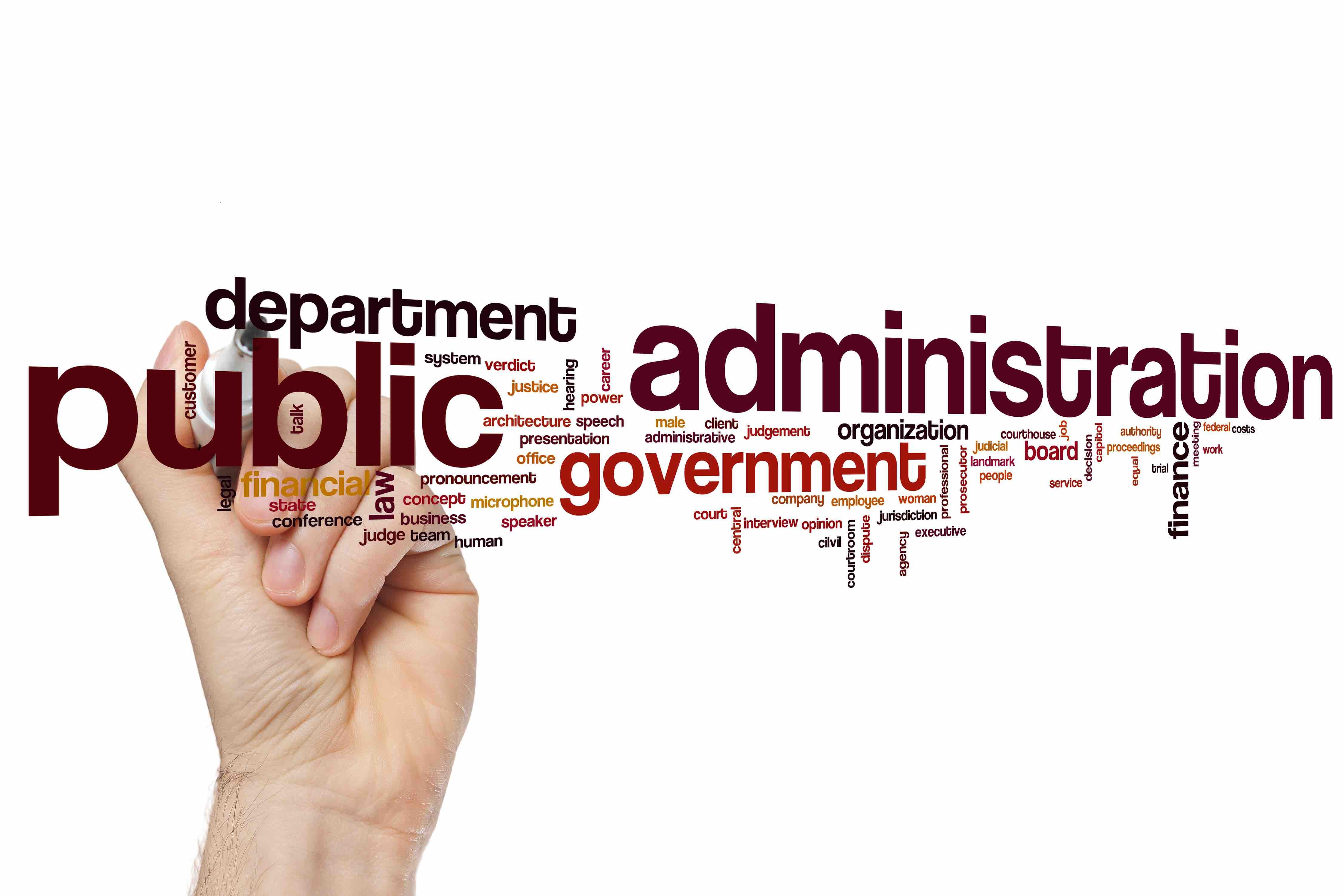 Arbeitserlaubnis – strengere Anforderungen!