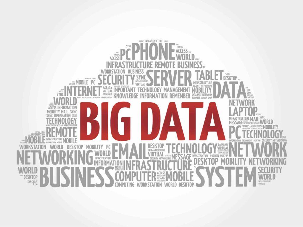 Personal Data Protection in Singapur – Aufgaben & Pflichten!