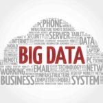Update: Singapurs Anforderungen an den Datenschutzbeauftragten!