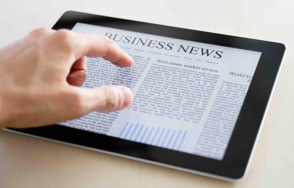 Pro-Enterprise Clinics – wie Singapur ein unternehmerfreundliches Umfeld schafft