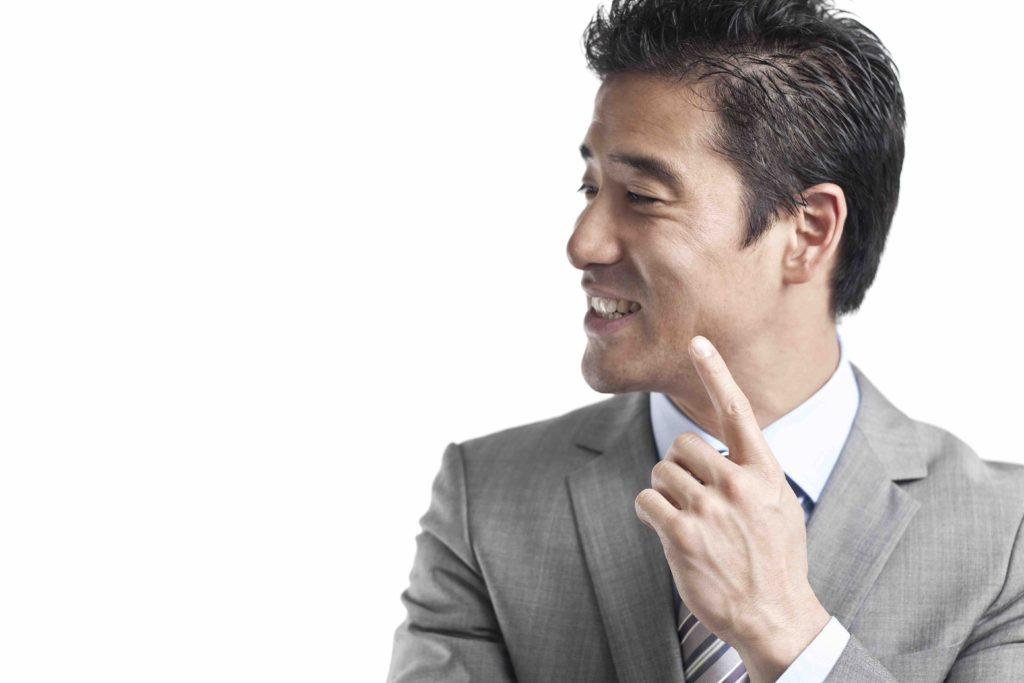 Die Grundlagen asiatischer Mentalität – Tipps für Arbeiten in Singapur!